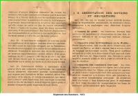 8-livre-de-lassociation-des-razeteurs-de-1953-page-8