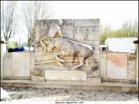 beaucaire-mugeut-dor-002