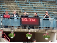 beaucaire-mugeut-dor-028